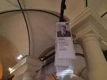 Nobel Museum
